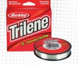 Berkley Trilene XL 300m 0,22mm