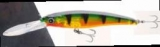 CORMORAN CORA-Z Shimura DD 14cm perch