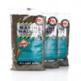 Dynamite Baits Marine Halibut Stick Mix