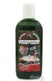 HALDORÁDÓ Pellet Juice - Fűszeres Hal
