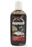 HALDOR�D� Pellet Juice - Nagy Ponty