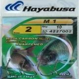 HAYABUSA M1 - 2