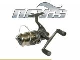 NEVIS Ixxus Match FD 40