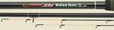 Shimano Joy Feeder 330