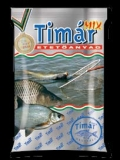 Tim�rmix Szuper Bream