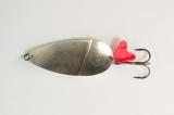 Universal (Gipo) Dolinger Nagy 12gr ezüst